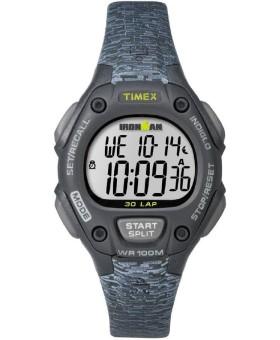 Timex TW5M07700 ladies' watch
