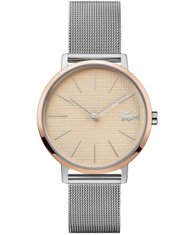 Lacoste 2001072 ladies' watch
