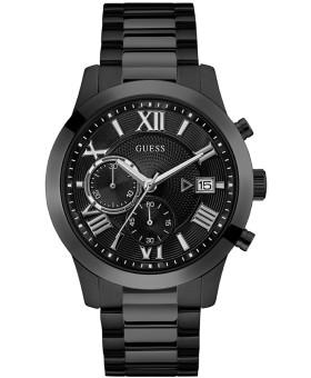 Guess W0668G5 men's watch