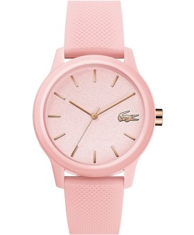 Lacoste 2001065 ladies' watch