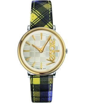 Versace VE81001/18 ladies' watch
