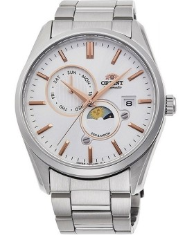 Orient RA-AK0301S10B men's watch