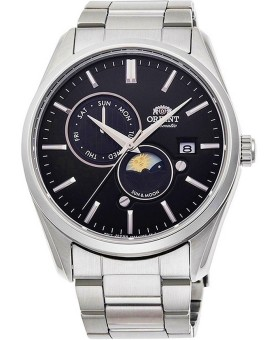 Orient RA-AK0302B10B men's watch