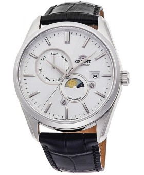 Orient RA-AK0305S10B men's watch
