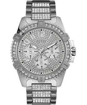 Guess W0799G1 men's watch