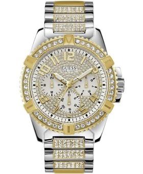 Guess W0799G4 men's watch
