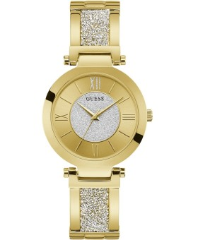 Guess W1288L2 ladies' watch
