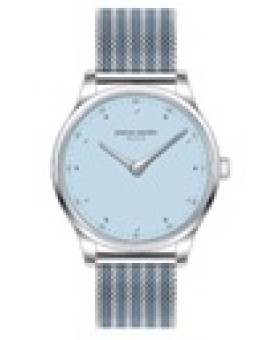 Pierre Cardin PC902722F201 ladies' watch