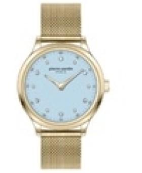 Pierre Cardin PC902682F302 ladies' watch