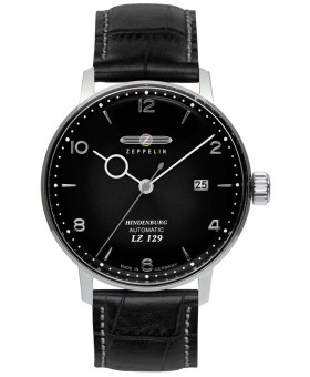 Zeppelin 8062-2 men's watch