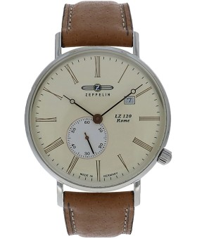 Zeppelin 7134-5 men's watch