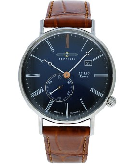 Zeppelin 7134-3 men's watch