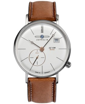Zeppelin 7139-4 men's watch