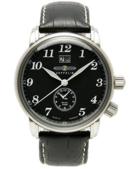 Zeppelin 7644-2 men's watch
