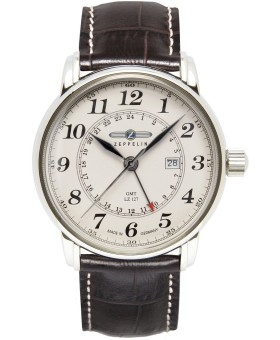Zeppelin 7642-5 men's watch