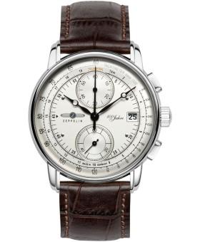 Zeppelin 8670-1 men's watch