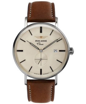 Iron Annie 5938-5 men's watch