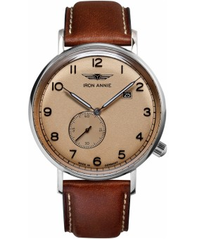 Iron Annie 5934-3 men's watch
