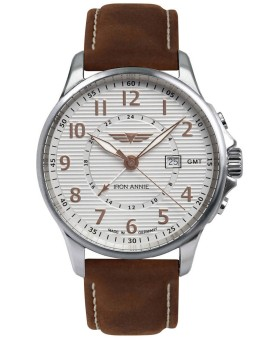 Iron Annie 5840-4 men's watch