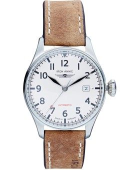 Iron Annie 5162-3 men's watch