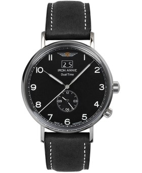 Iron Annie 5940-2 men's watch