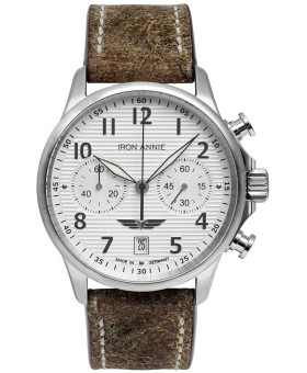 Iron Annie 5876-1 men's watch
