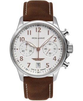 Iron Annie 5876-4 men's watch