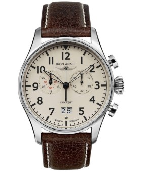 Iron Annie 5186-3 men's watch