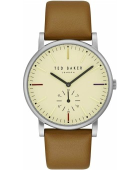 Ted Baker TE50072002 men's watch