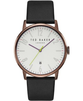 Ted Baker TE15067003 men's watch