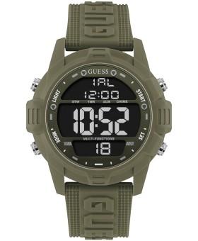Guess W1299G6 men's watch