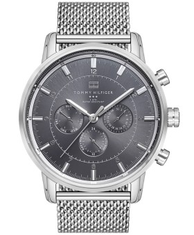 Tommy Hilfiger TH1790877 men's watch
