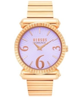 Versus Versace VSP1V1219 ladies' watch