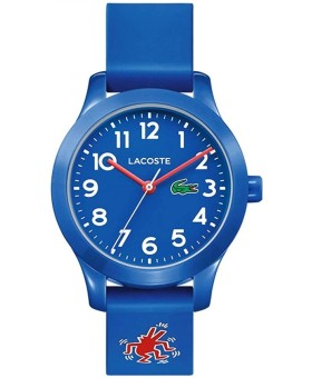 Lacoste 2030014 kids' watch