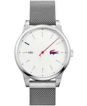 Lacoste 2011026 men's watch