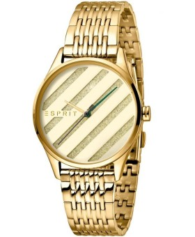Esprit ES1L029M0055 ladies' watch