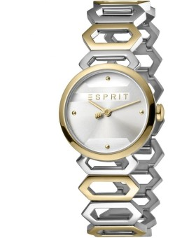 Esprit ES1L021M0075 ladies' watch