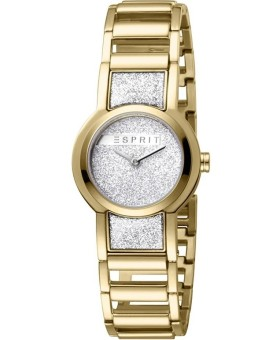 Esprit ES1L084M0025 ladies' watch
