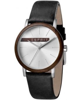 Esprit ES1G030L0035 herenhorloge