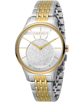 Esprit ES1L026M0065 ladies' watch