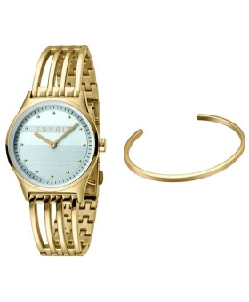 Esprit ES1L031M0045 ladies' watch