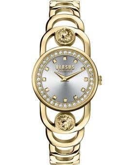 Versus Versace VSPCG0218 ladies' watch