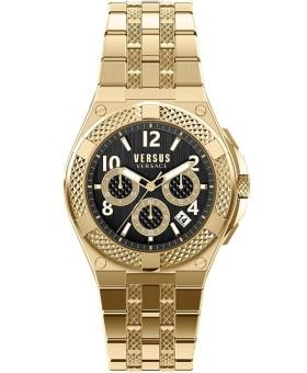 Versus Versace VSPEW0819 herenhorloge