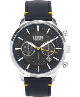 Versus Versace VSPEV0219 men's watch