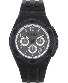 Versus Versace VSPEW0419 men's watch
