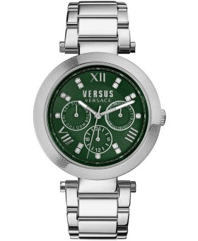 Versus Versace VSPCA2119 ladies' watch