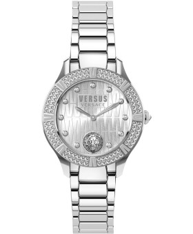 Versus Versace VSP262119 ladies' watch