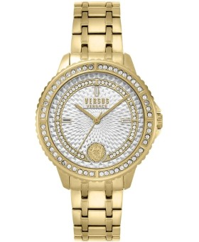 Versus Versace VSPLM1519 ladies' watch