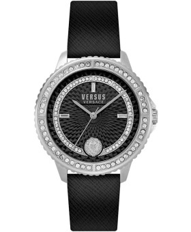 Versus Versace VSPLM1719 ladies' watch