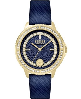 Versus Versace VSPLM1819 ladies' watch